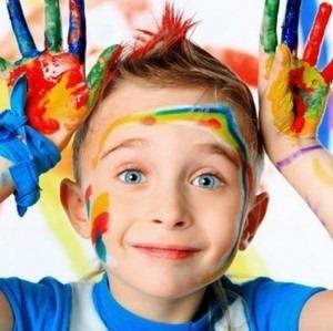 Арт-терапия – сочетание психологии и творчества