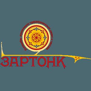 zartonk_logo