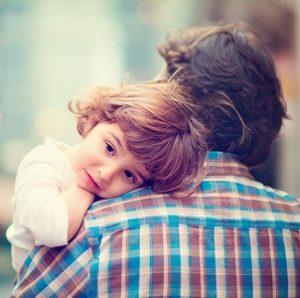 Родителям нужно знать, чтобы помочь…