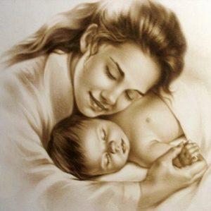 Клуб «Мама и малыш» с 1,5- до 3 лет