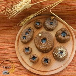 Традиционный армянский десерт «Похиндз» от Хатутик