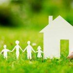 Семейный психолог: семейную лодку можно спасти!