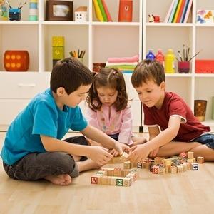 Армянский язык для детей 3-7, 7-12 лет