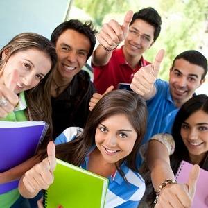 Индивидуальные, групповые, корпоративные занятия по армянскому языку