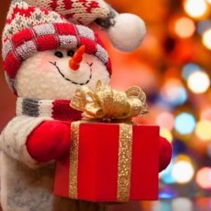 Топ-8 идей оригинальных подарков к новому году