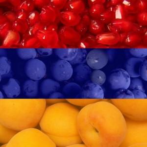 Хатутик приглашает вместе изучать армянский язык