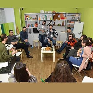 Дуэль по армянски - Война, или мир. Как решить Карабахский конфликт?