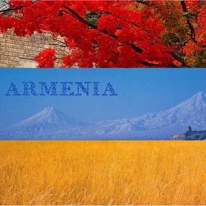 13.10.19 дуэль по армянски - что значит быть армянином?