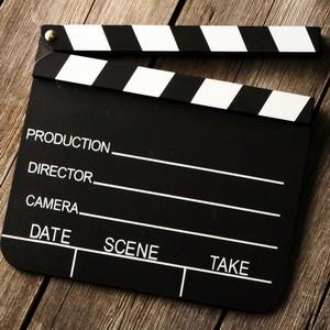 Хатутик ищет талантливых детей для съемок в фильме
