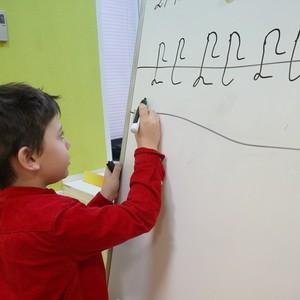 В Хатутик вы найдёте ваш формат обучения армянскому языку