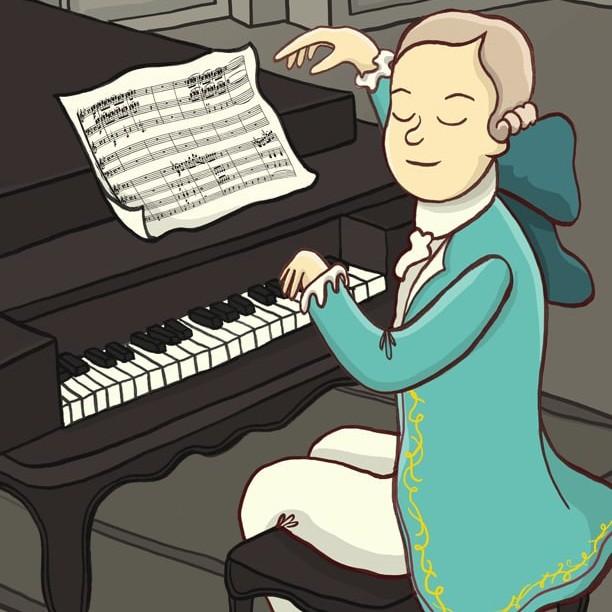 Детская филармония